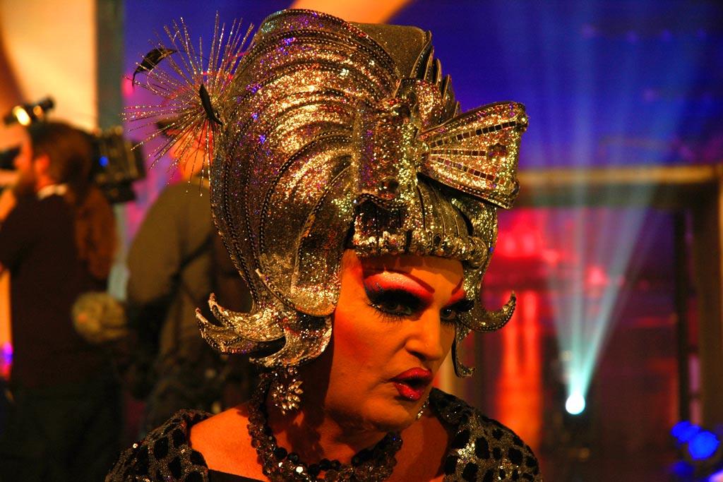 olivia-jones-deutscher-radiopreis-2011-hamburg-andres-lehmann