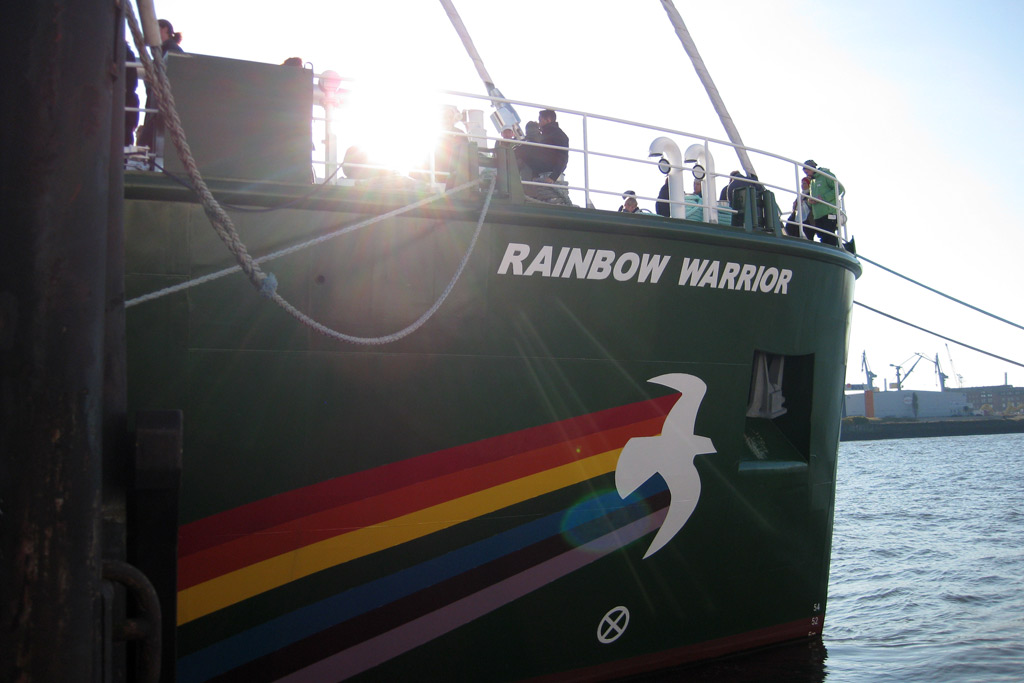 rainbow-warrior-3-bug-sonne-hamburg-andres-lehmann
