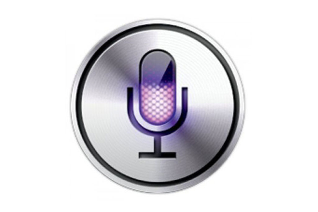 siri-logo-apple