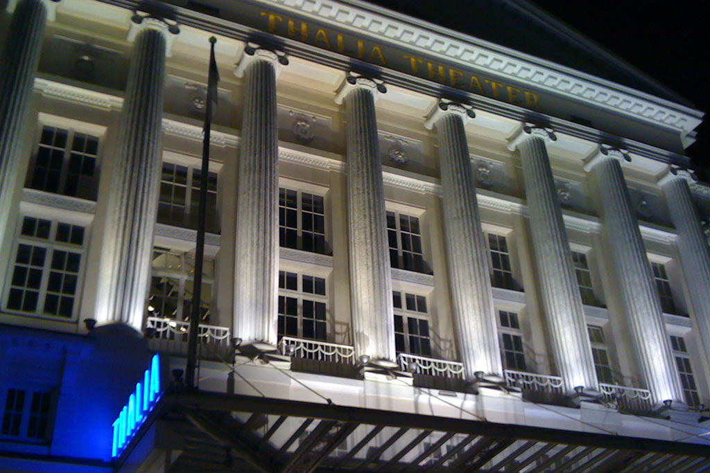 thalia-theater-fassade-hamburg-andres-lehmann