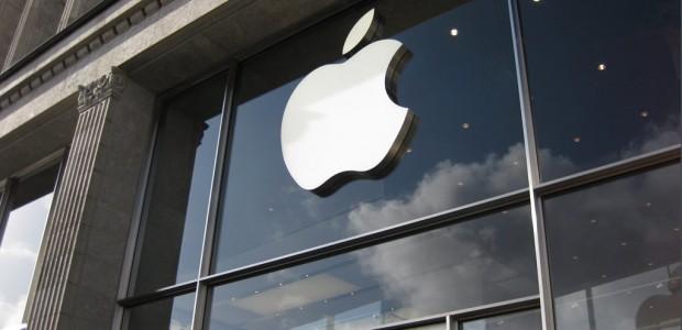Chinesische Medien berichten von Studenten, die für ein Praktikum bei Foxconn zwangsverpflichtet wurden, um das iPhone 5 zusammenzuschrauben. Grund: Zeitdruck.