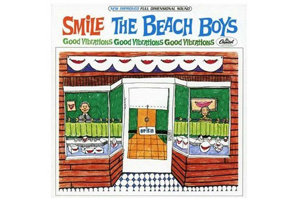 smile-beach-boys