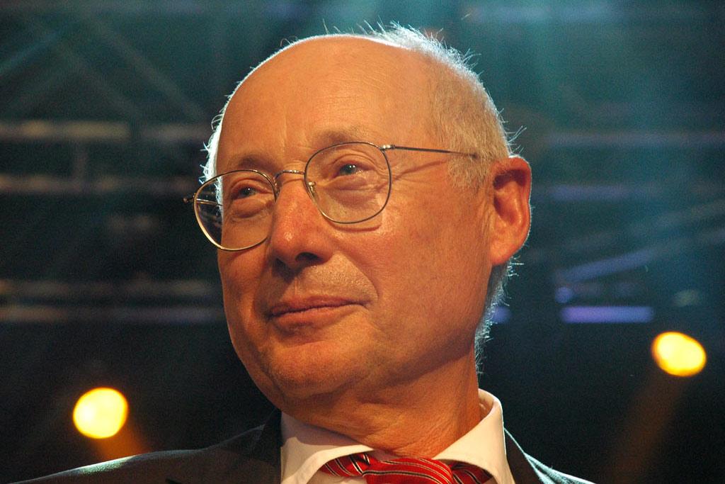 stefan-aust-radiopreis-2010-hamburg-andres-lehmann