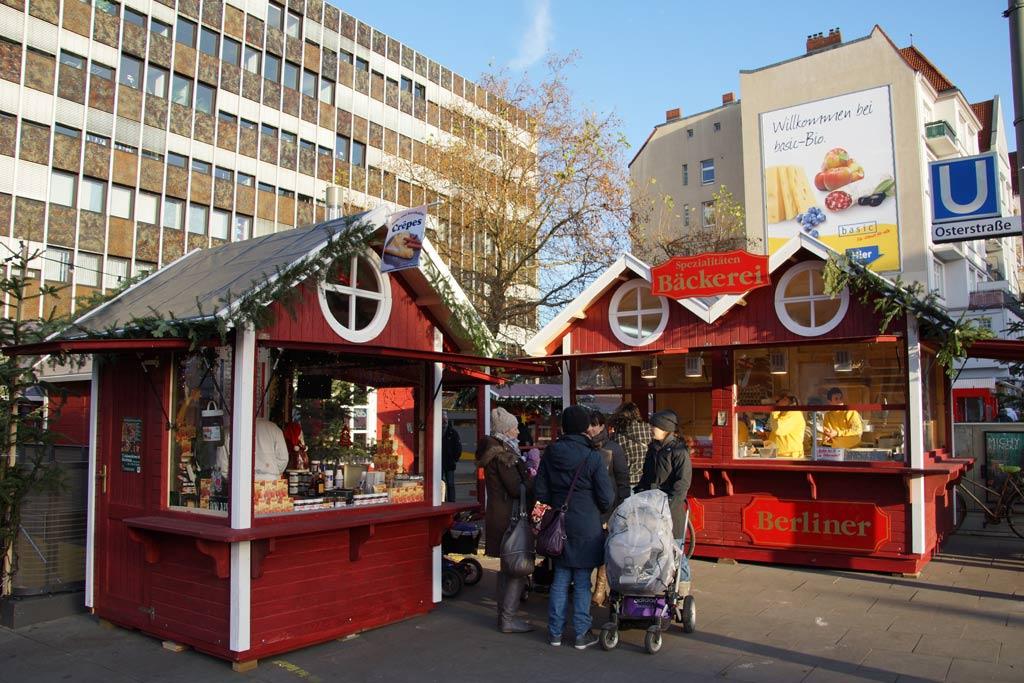 weihnachtsmarkt-eimsbuettel-buden-andres-lehmann