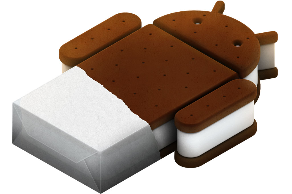 android-ice-cream-sandwich-google