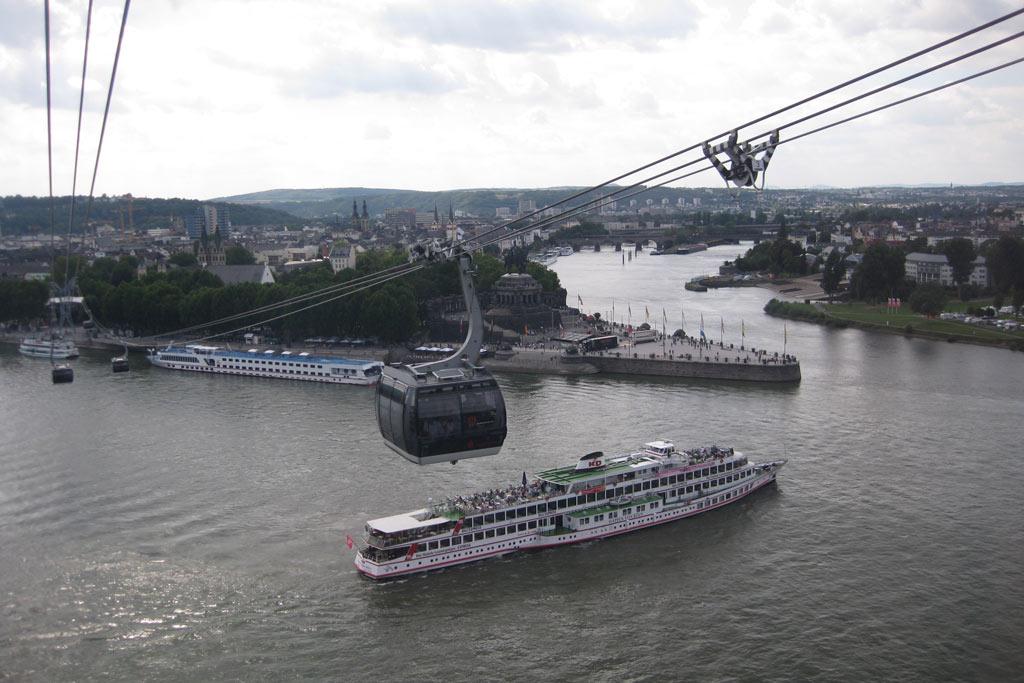 buga-koblenz-rhein-schiff-andres-lehmann