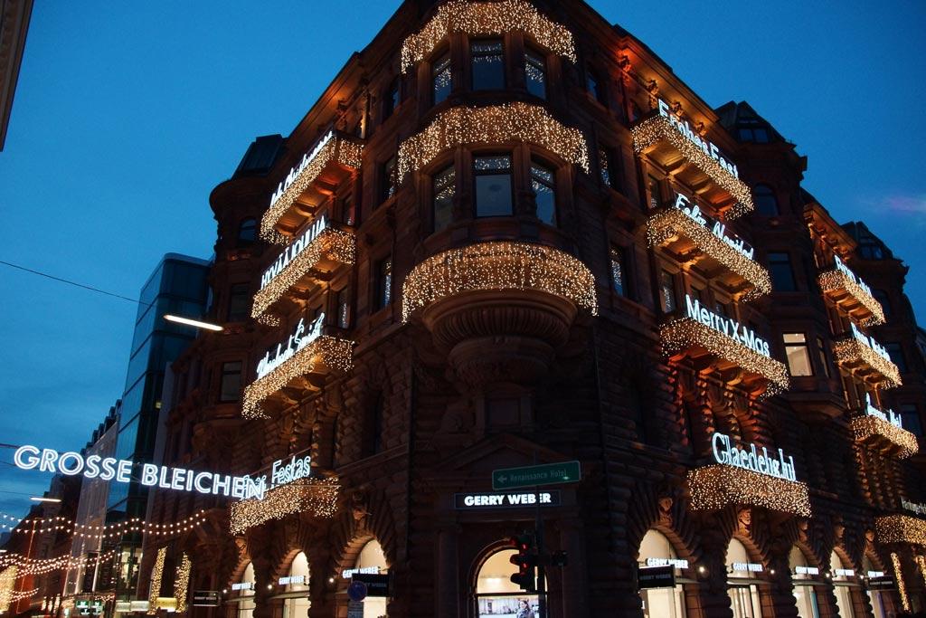 grosse-bleichen-weihnachten-hamburg-andres-lehmann