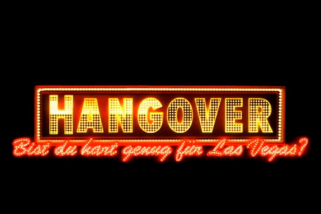 hangover-warner-bros