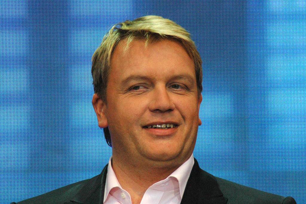 hape-kerkeling-kiez-profilbild-hamburg-andres-lehmann