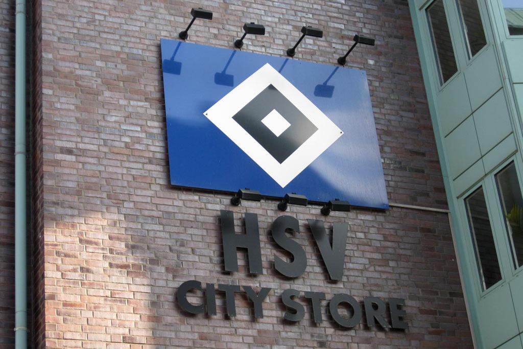 hsv-city-store-hamburg-andres-lehmann