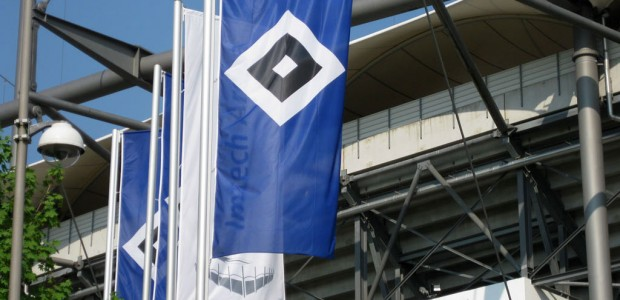 Der Unternehmer Klaus-Michael Kühne hat im Gespräch mit ukonio.de unterstrichen, dass Rafael van der Vaart in der kommenden Saison zum HSV zurückehren soll.