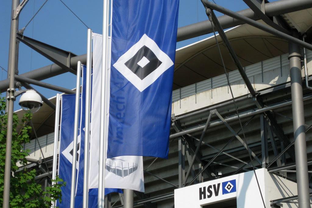 hsv-flagge-stadion-hamburg-andres-lehmann