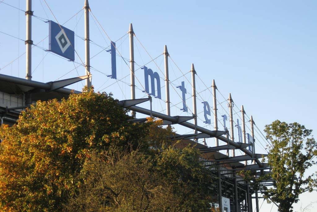 imtech-arena-logo-herbst-stadion-hamburg-andres-lehmann