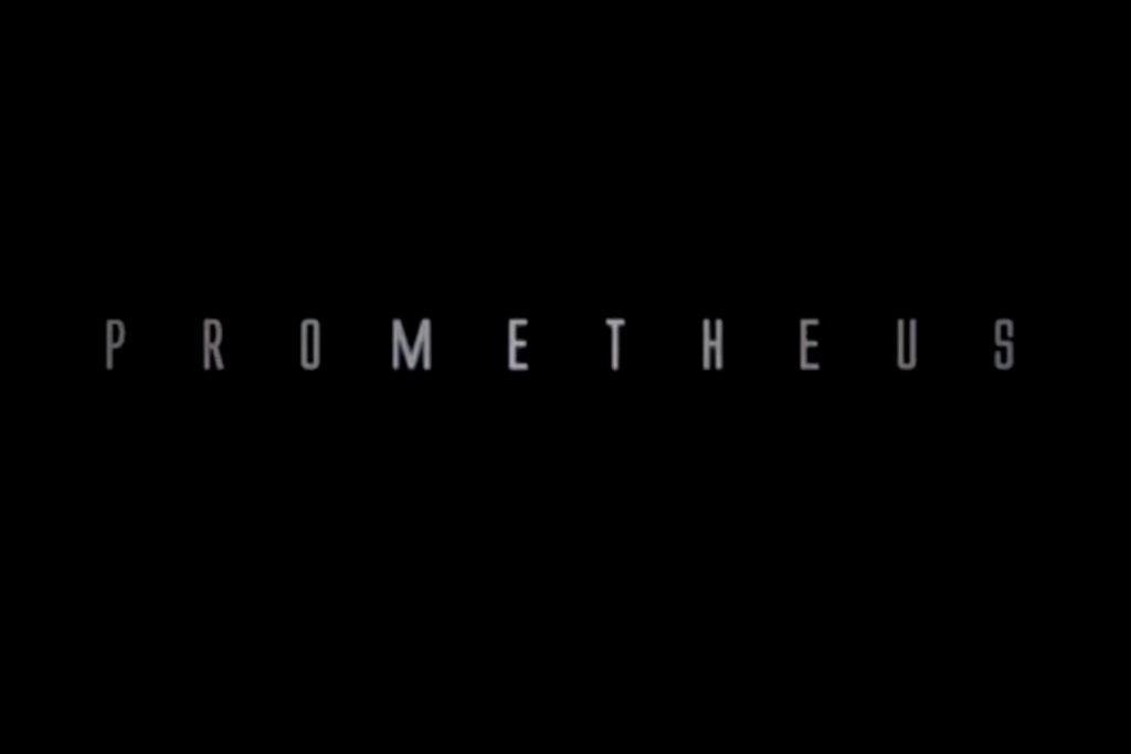 prometheus-trailer-screenshot-youtube