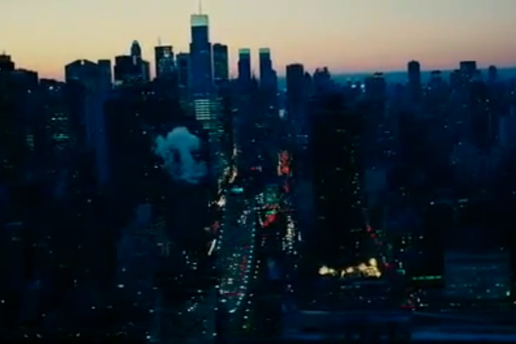 the-dark-rises-screenshot-youtube