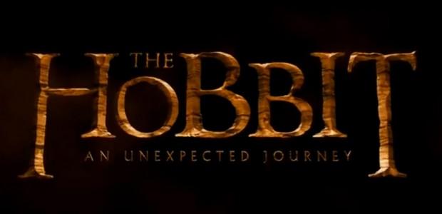 """Regisseur Peter Jackson und Warner Bros. gaben bekannt: """"The Hobbit"""" kommt als Dreiteiler in die Kinos. Nun wird hitzig diskutiert: Rechtfertigt der Stoff gleich drei Filme?"""