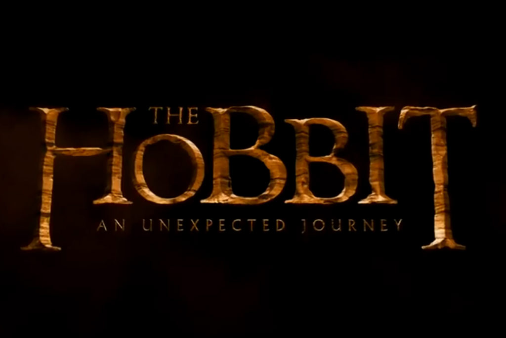 the-hobbit-warner-bros