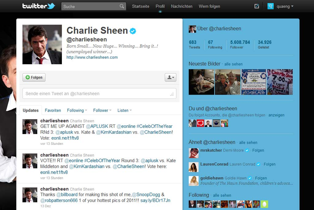twitter-sheen-screenshot
