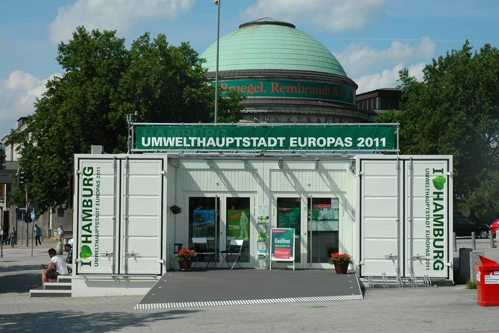 umwelthauptstadt-info-container-hamburg-andres-lehmann