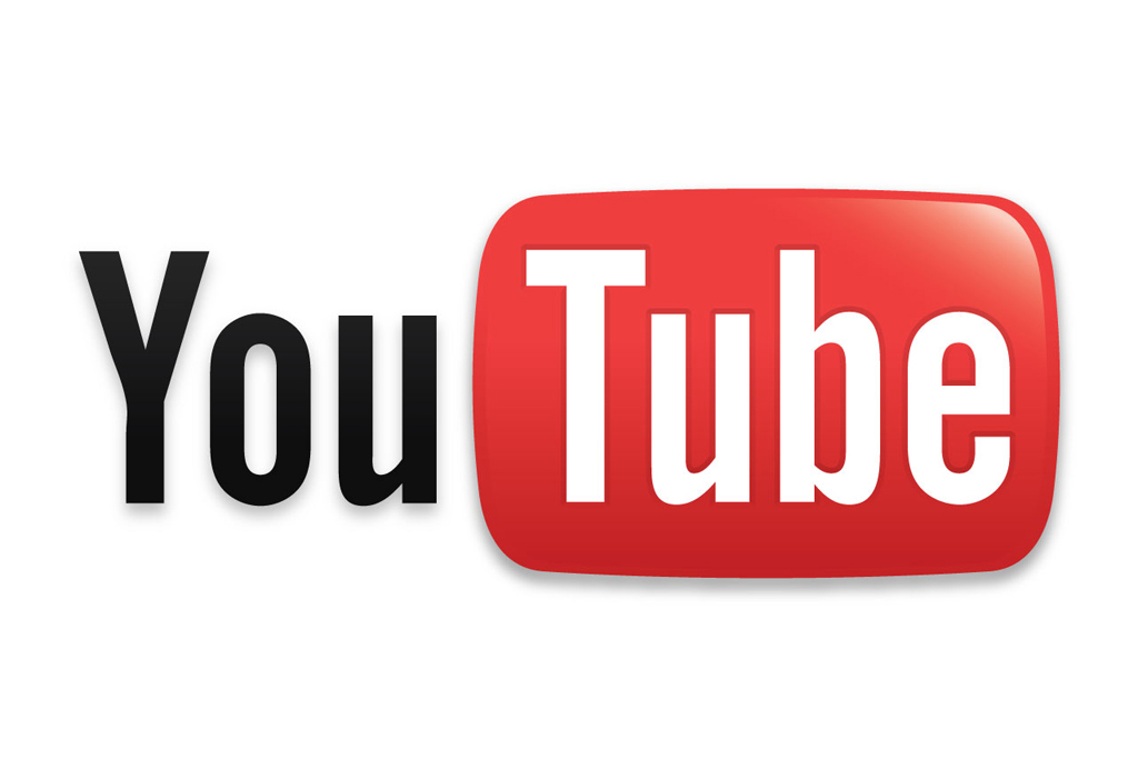 youtube-google-logo