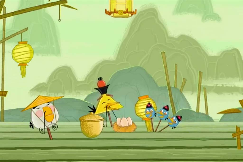 angry-birds-screenshot-youtube