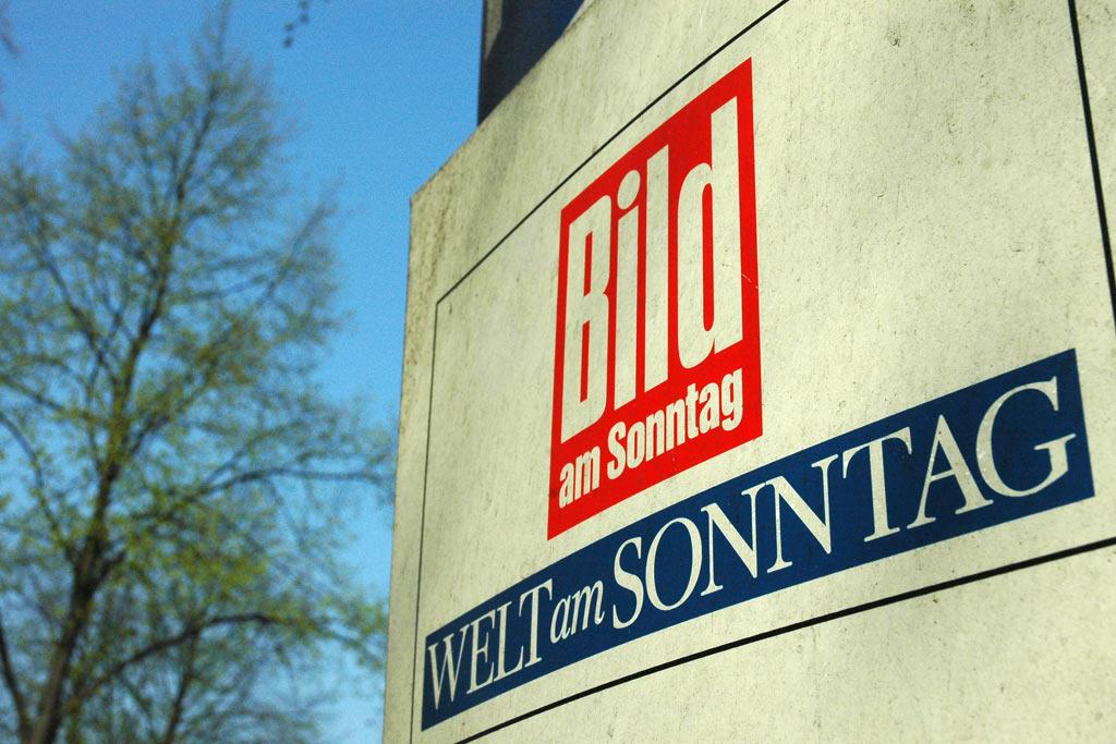 bild-welt-logo-hamburg-andres-lehmann