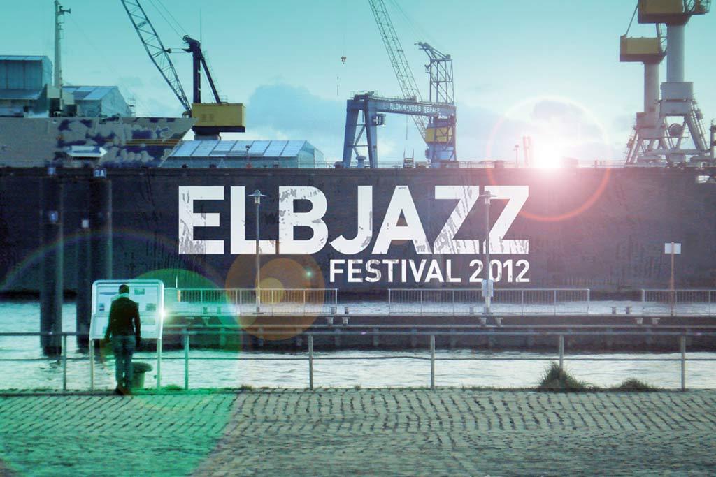 elbjazz-festival-2012