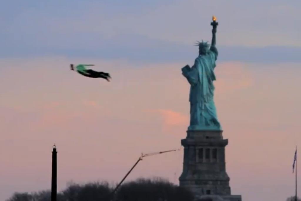 fliegende-menschen-nyc-youtube