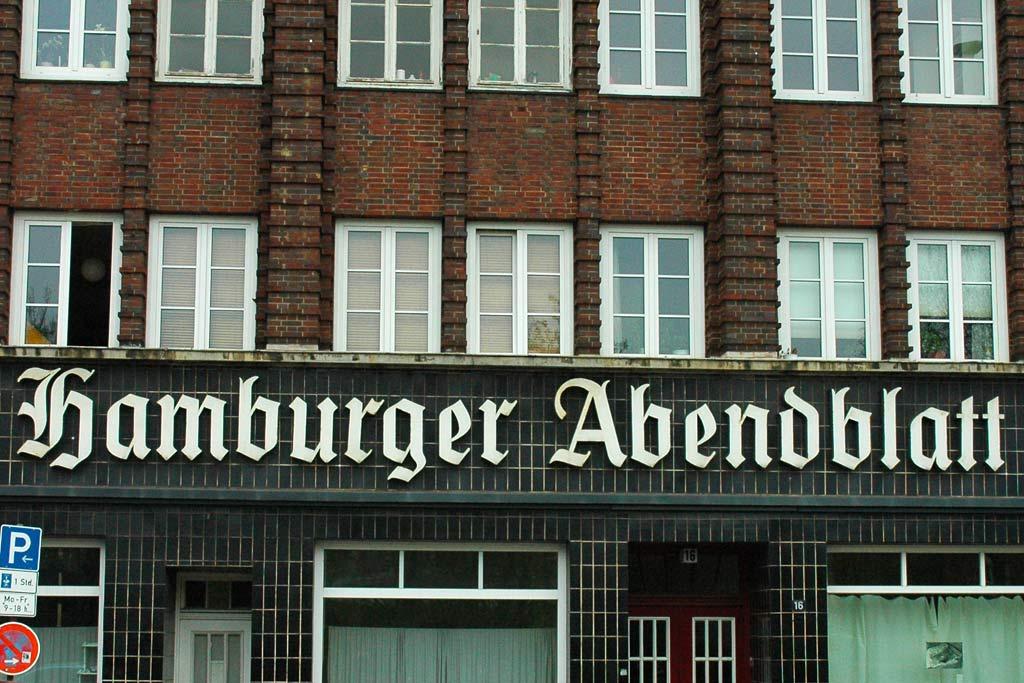 hamburger-abendblatt-logo-andres-lehmann