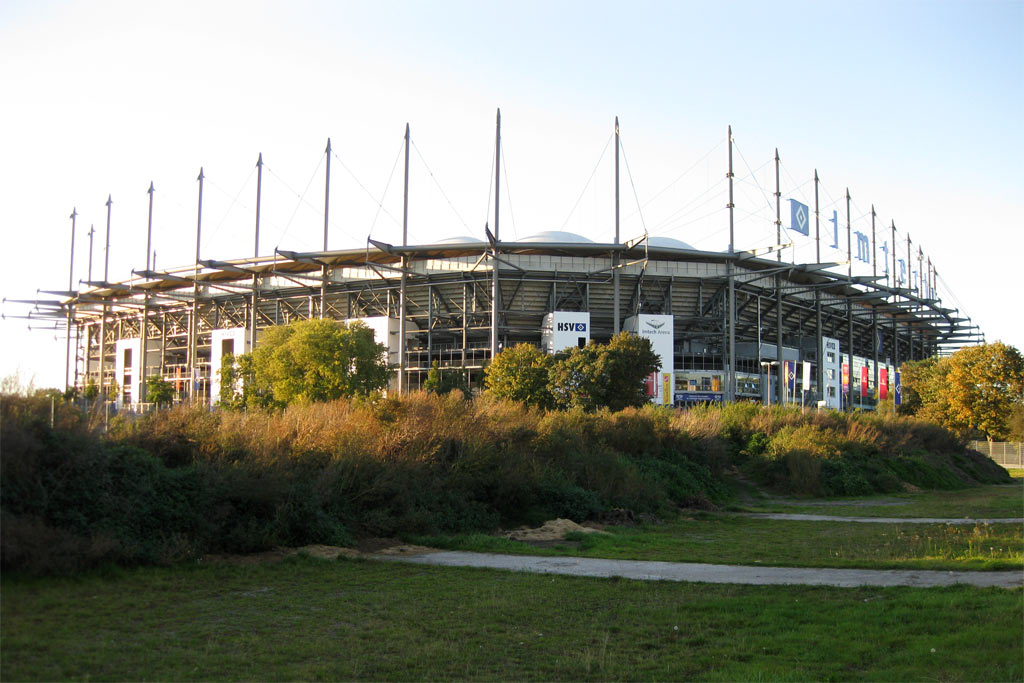 imtech-arena-herbst-totale-stadion-andres-lehmann