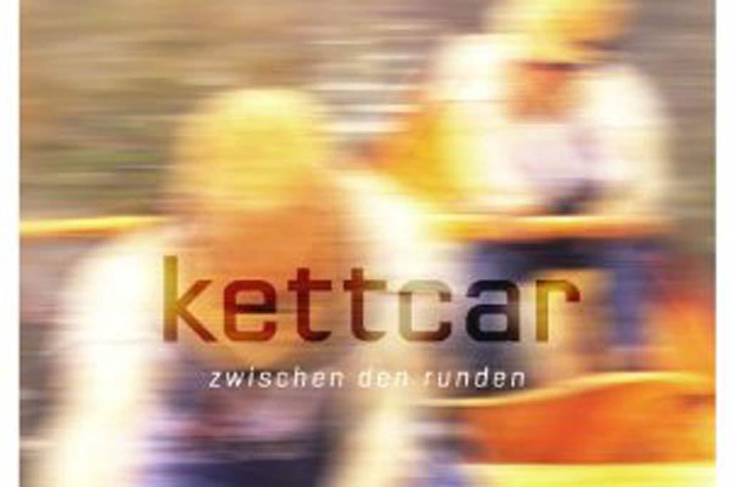 kettcar-zwischen-den-runden-indigo