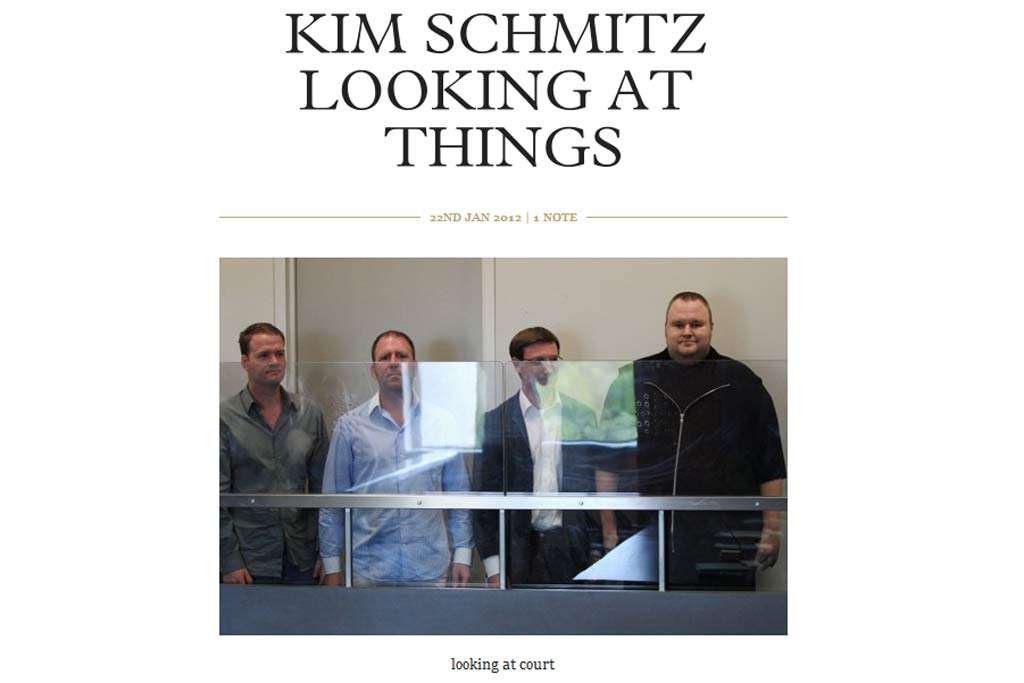 kim-schmitz-tumblr