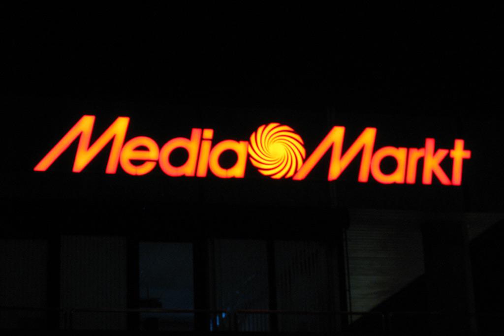 media-markt-logo-altona-hamburg-andres-lehmann