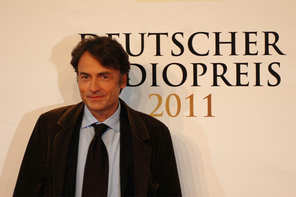 radiopreis-2011-giovanni-di-lorenzo-hamburg-andres-lehmann