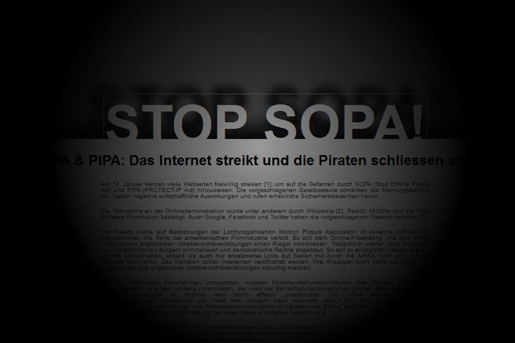 stop-sopa-die-piraten