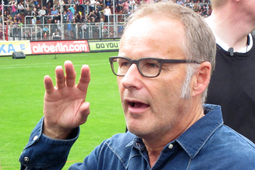 tag-der-legenden-reinhold-beckmann-initiator-hamburg-andres-lehmann