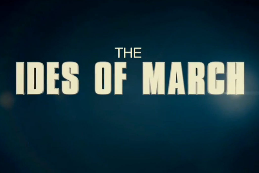 the-ides-of-march-screenshot-youtube