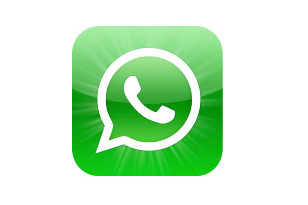 whats-app-messanger