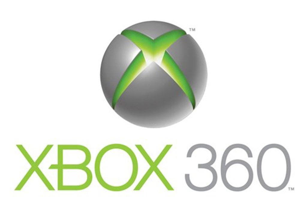 xbox-360-microsoft