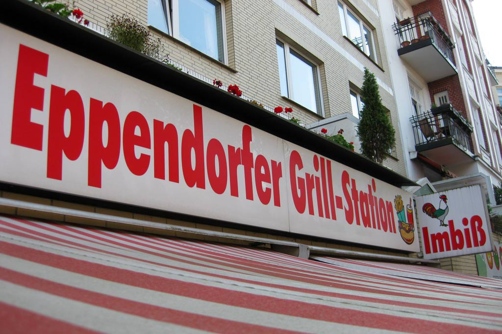 dittsche-eppendorfer-grill-station-logo-hamburg-andres-lehmann