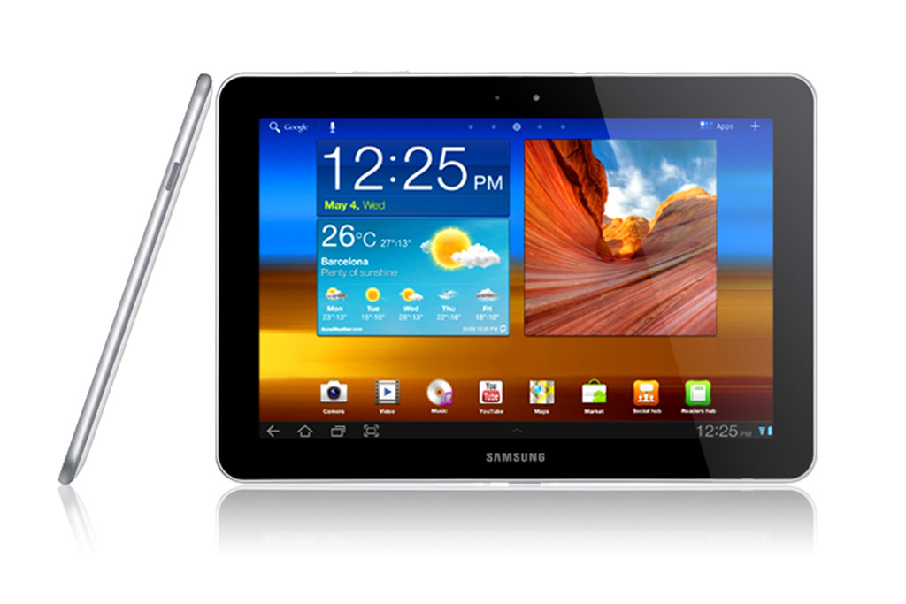 galaxy-tab-10.1-tablet-samsung