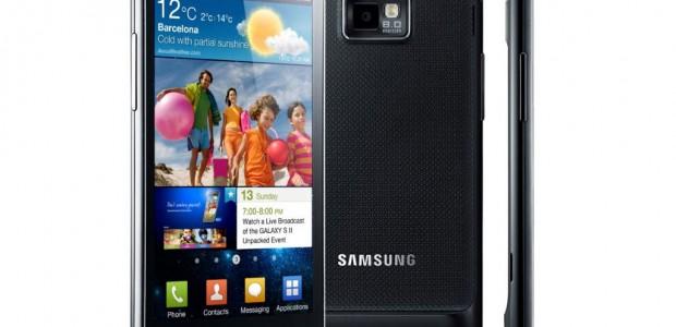 Vertragskunden der Telekom oder Vodafone warten noch aufs Jelly Bean Android 4.1.2 Update fürs Samsung Galaxy S2. Andere berichten: Gibt es ein Akku-Problem?