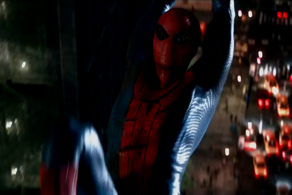 screenshot-youtube-spiderman-marvel-studios
