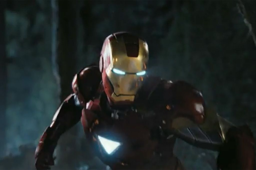 screenshot-youtube-trailer-marvel-avengers