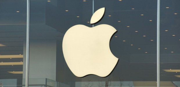 Offenbar stellt Apple sein iPhone 5 am 12. September vor. Das Samsung Galaxy Note 2 könnte am 29. August präsentiert werden: Die Gerüchtelage zu beiden Smartphones.