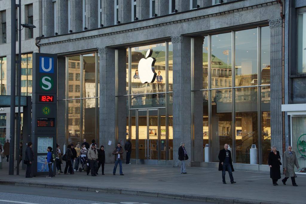 apple-store-fassade-jungfernstieg-andres-lehmann