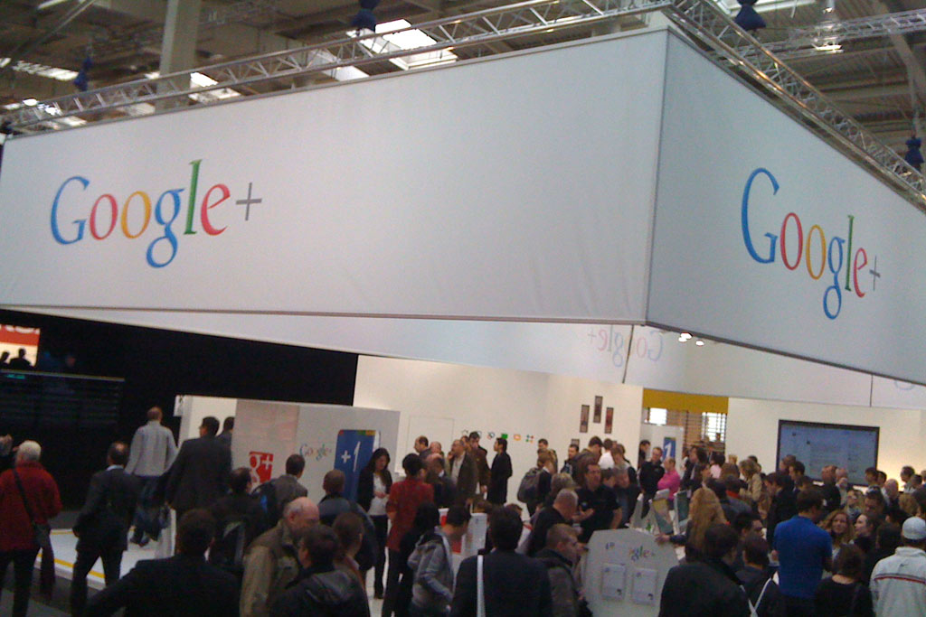 google-messestand-cebit-2012-andres-lehmann