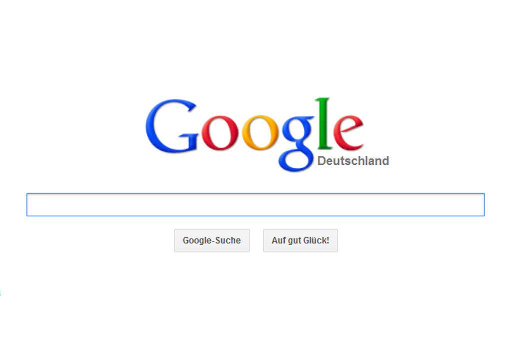 google-suchfeld-screenshot