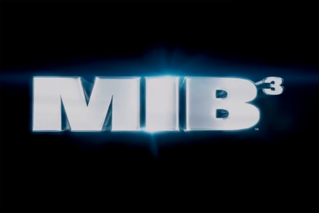 mib-3-columbia-pictures