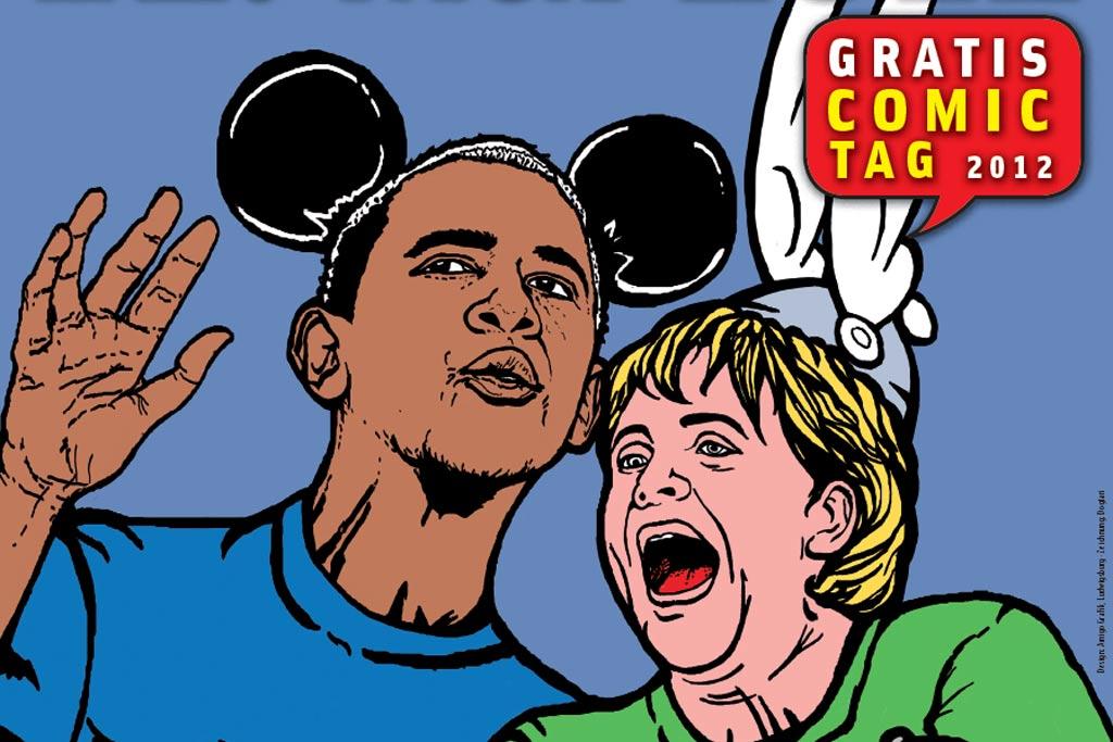 poster-gratis-comic-tag